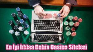 en iyi iddaa siteleri, en iyi bahis siteleri, en iyi casino siteleri, avrupa bahis siteleri, yabancı bahis siteleri, avrupa casino siteleri